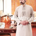 Naqsh By Nishat Linen Summer Collection 2013 For Men 0032