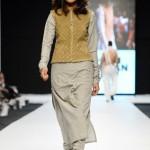 Nauman Arfeen Collection 2013 At Fashion Pakistan Week 5 003