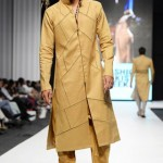 Nauman Arfeen Collection 2013 At Fashion Pakistan Week 5 004