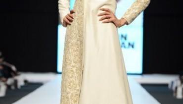 Nauman Arfeen Collection 2013 At Fashion Pakistan Week 5 006