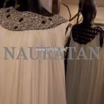 Nauratan Spring Collection 2013 For Women 001