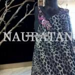 Nauratan Spring Collection 2013 For Women 002