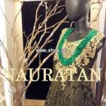Nauratan Spring Collection 2013 For Women 003