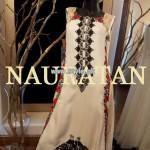 Nauratan Spring Collection 2013 For Women 004