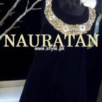 Nauratan Spring Collection 2013 For Women 005