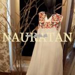 Nauratan Spring Collection 2013 For Women 006