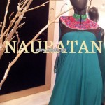 Nauratan Spring Collection For Girls 2013 007