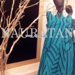 Nauratan Spring Collection For Girls 2013 008