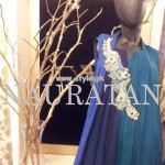Nauratan Spring Collection For Girls 2013 009