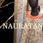 Nauratan Spring Collection For Girls 2013 011