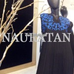 Nauratan Spring Collection For Girls 2013 012
