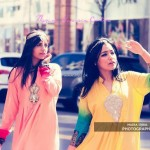 Nazish Hussain Casual Wear Dresses 2013 for Girls 008