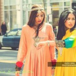 Nazish Hussain Casual Wear Dresses 2013 for Girls 014