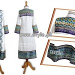 Needle Impressions New Arrivals For Women 2013 004