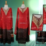 Needle Impressions Summer Collection 2013 for Women 001