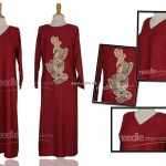 Needle Impressions Summer Collection 2013 for Women 002