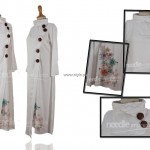 Needle Impressions Summer Collection 2013 for Women 003