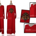 Needle Impressions Summer Collection 2013 for Women 005