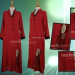 Needle Impressions Summer Collection 2013 for Women 006