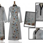Needle Impressions Summer Collection 2013 for Women 007