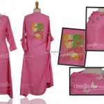 Needle Impressions Summer Collection 2013 for Women 008