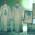 Needle Impressions Summer Collection 2013 for Women 011