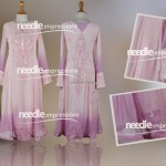 Needle Impressions Summer Collection 2013 for Women 014