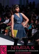 Nimra.K Collection 2013 At Fashion Pakistan Week 5 0009