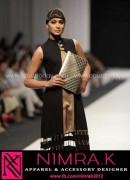 Nimra.K Collection 2013 At Fashion Pakistan Week 5 0010
