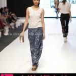 Nimra.K Collection 2013 At Fashion Pakistan Week 5 0011