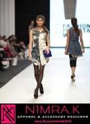 Nimra.K Collection 2013 At Fashion Pakistan Week 5 0012