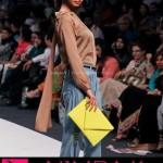 Nimra.K Collection 2013 At Fashion Pakistan Week 5 0013