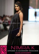 Nimra.K Collection 2013 At Fashion Pakistan Week 5 0014