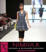Nimra.K Collection 2013 At Fashion Pakistan Week 5 0015