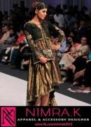 Nimra.K Collection 2013 At Fashion Pakistan Week 5 0018