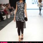 Nimra.K Collection 2013 At Fashion Pakistan Week 5 0019