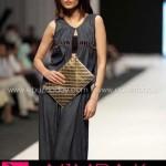 Nimra.K Collection 2013 At Fashion Pakistan Week 5 0022