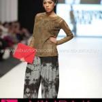 Nimra.K Collection 2013 At Fashion Pakistan Week 5 0023