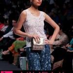 Nimra.K Collection 2013 At Fashion Pakistan Week 5 004