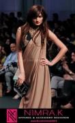 Nimra.K Collection 2013 At Fashion Pakistan Week 5 006