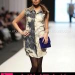 Nimra.K Collection 2013 At Fashion Pakistan Week 5 007