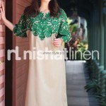 Nishat Linen Summer 2013 Chapter 2 for Women 002