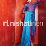 Nishat Linen Summer 2013 Chapter 2 for Women 003