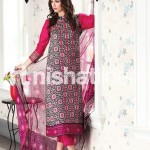 Nishat Linen Summer 2013 Chapter 2 for Women 005