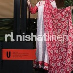 Nishat Linen Summer 2013 Chapter 2 for Women 010