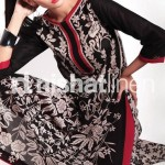 Nishat Linen Summer 2013 Chapter 2 for Women 011