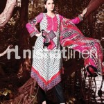 Nishat Linen Summer 2013 Chapter 2 for Women