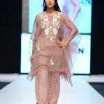 Obaid Sheikh Collection 2013 At Fashion Pakistan Week 5 001