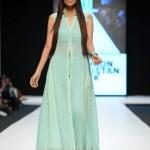 Obaid Sheikh Collection 2013 At Fashion Pakistan Week 5 0010
