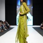 Obaid Sheikh Collection 2013 At Fashion Pakistan Week 5 0011